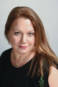 Martha Batiz