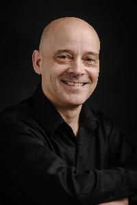 Gerald Brandt