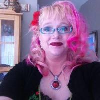Tammy Lyn Carbol