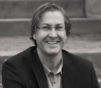 Craig Dilouie
