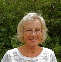Karen Elizabeth Lee