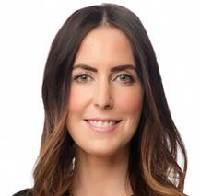 Laura J MacFarlane