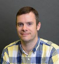 Andrew Snook