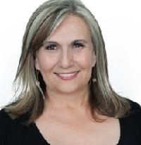 Diane Terrana