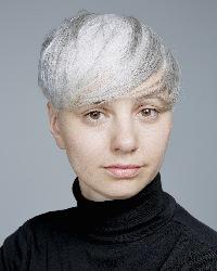 Natalia Yanchak