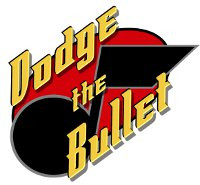 Dodge the Bullet