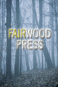 Logo and link to Fairwood Press