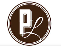Logo and link to Pulp Literature
